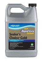 Aqua Mix Sealer's Choice Gold - ()