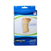 Sport Aid Knee Wrap Slip-On Medium 1 Each (Pack of 5) by SportAid
