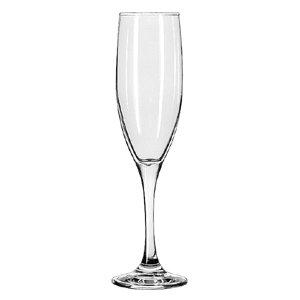6 Ounce Glassware - 5