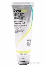 DEVACURL Melt Into Moisture Matcha Butter Conditioning Mask (Travel Size)