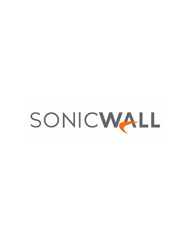 SonicWall | Capture for HOSTED EMAIL Security and 24X7 Support 2,000U 1YR | - 1520 Replacement