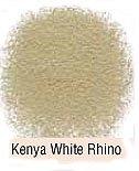 White Rhino Matcha 16 oz (1 lb) bag of loose tea