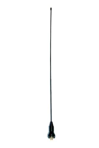 Comet Original SMA-24J 144-149/430-450 MHz Dual-Band Antenna - SMA Female