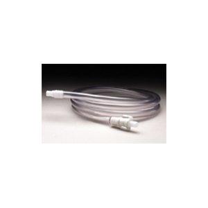 bristol-myers-squibb-27062-night-drain-tubing-1-each