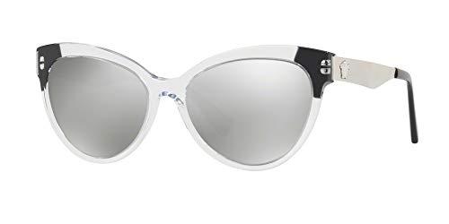 38A Sunglasses 57mm ()