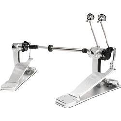 Trick Double Pedal (Trick Drums Pro 1-V Double Shortboard)