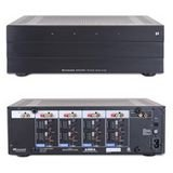 Russound 8 Channel 50w Amp (2800-5210904) - (Russound Amps)