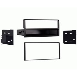 2011-up-nissan-nv-and-quest-ddin-installation-kit-2pack