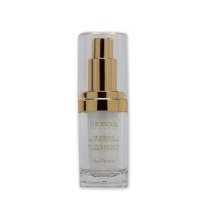 24k Gold Intensive Eye Treatment Cream by Jubujub by Jubujub