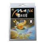 Magical Pass-thru Coin Box (Charming Party Magic - Thru Box Coin