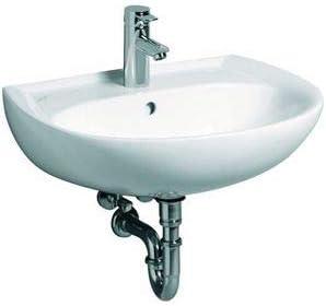 Waschtisch RENOVA Nr.1 NEU 55x44 cm