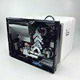 Atwood G6A-8E 6 Gallon RV Water Heater DSI Gas # 96220