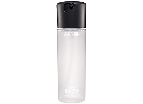MAC Fix+ Skin Refresher / Finishing Mist Full Size 3.4 Oz.