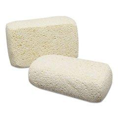 AbilityOne - AbilityOne SKILCRAFT Cellulose Fine-Textured Sponge by AbilityOne