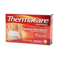 thermacare-sm-back-hip-size-2ct