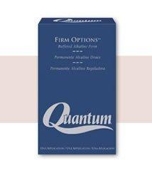 Processing Digital Equalizer (Quantum Firm Options Alkaline Perm by Zotos)
