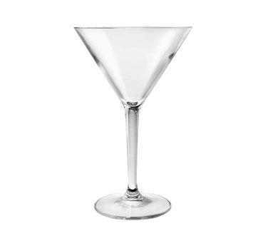 (Anchor Hocking 80226X Marbeya 9 Oz Martini Glass-80226X)