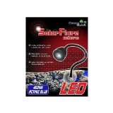 Deep Blue Solarflare Micro LED Actinic Blue Light by Deep Blue Professional (Image #2)