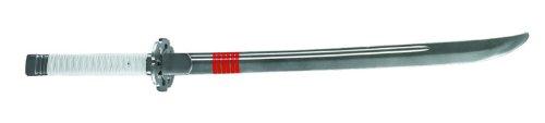 Storm Shadow Sword - Size: 32.5