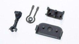 【トミックス】密自連形TNカプラー ボディーマウント・2個入 JC53 TOMIX 鉄道模型 Nゲージの商品画像