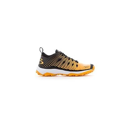 Boombah Women's Squadron Turf Shoes - 14 Color Options - Multiple Sizes