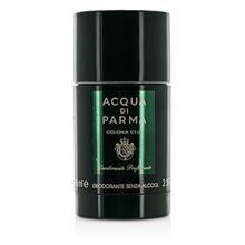 Acqua Di Parma Colonia Club Deodorant Stick For Men 75ml/2.5oz