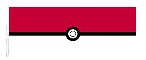 Taza-Pokemon-Pokeball