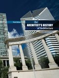 The Architect's History of Architecture, Morgenthaler and Morgenthaler, Hans, 0757591396