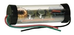 25 Amp Noise Suppressor