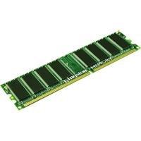 (2GB 333MHz DDR ECC Reg DIMM Dual Rank x4)