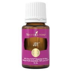 YL Joy Essential Oil 5 ml (Joy By Young Living)