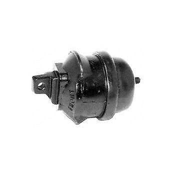 Front Right Engine Motor Mount for 1991-1992 Ford Taurus Mercury Sable 3.0L