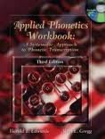 Download Applied Phonetics Workbook: A Systematic Approach to Phonetic Transcription 3th (third) Edition pdf epub