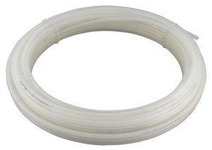 Air Nylon Pneumatic Tubing Pipe 4mm x 2.5 mm 30 Metres Pneumax