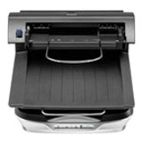 2G67551 - Epson Automatic Document Feeder for Perfection 4490 Photo Scanner from Epson
