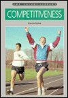 Competitiveness, Karen Bornemann Spies, 0823912299