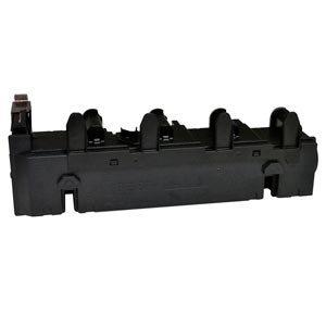 Technica Brand Konica Minolta Waste Toner Container - A1AU0Y1, WB-P03 - BIZHUB C35, BIZHUB C25