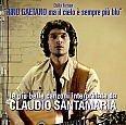Rino Gaetano: Ma Il C by Claudio Santamaria