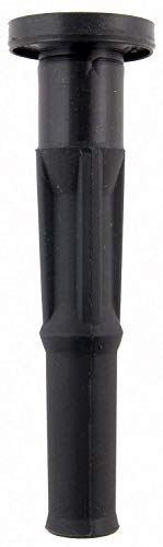 (NGK (58931) CPB-T003 Ignition Coil on Plug Boot)