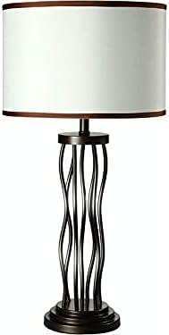 Zebery Boice Ii Sofa Table in Faux Marble & Champagne 82873