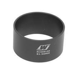 (Wiseco 74.0Mm Black Anodized Piston Ring Compressor Sleeve By Jm Auto Racing (Rcs07400))