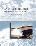 Naval Architecture for Non-Naval Architects, Benford, Harry, 0939773082