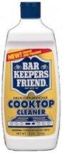 bar-keepers-friend-multipurpose-cooktop-cleaner-pack-of-2
