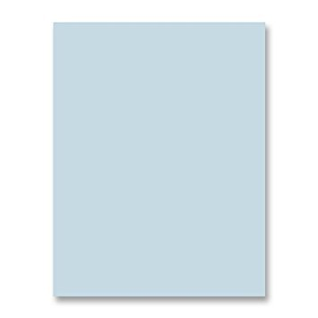 SPR05121 - Sparco Premium Grade Pastel Color Copy Paper