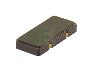 10 to 1000 item 60 /°C Surface Mount Ceramic Crystal ABRACON ABC2-12.000MHZ-4-T ABC2 Series 12 MHz /±30 ppm 18 pF s