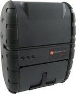 Datamax -O'Neil Apex 3'' Mobile Printer
