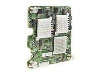 HP BL C-CLASS NC325M MEZZANINE PCI-E