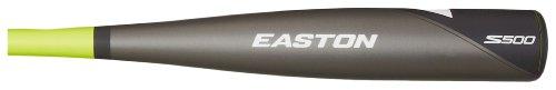 Easton YB14S500 S500 Youth Baseball Bat