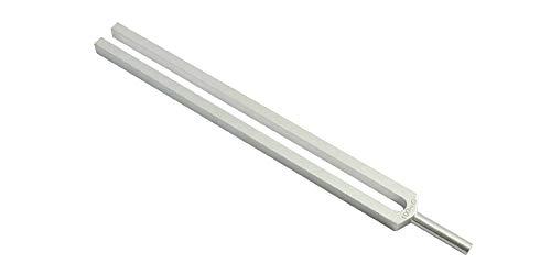 Tuning Fork, Superior 100 Hz. (Physics)