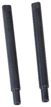 Graupner 90190.13  - Carcasa de amortiguacin delantera [importado de Alemania]